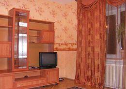 Самая дешевая квартира в Петербурге – студия 14 кв.м.