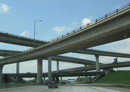 Проект планировки под развязку на трассе М-10 оценен в 12 млн