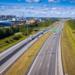 Проект строительства ВСМ в Петербурге получил одобрение Правительства РФ