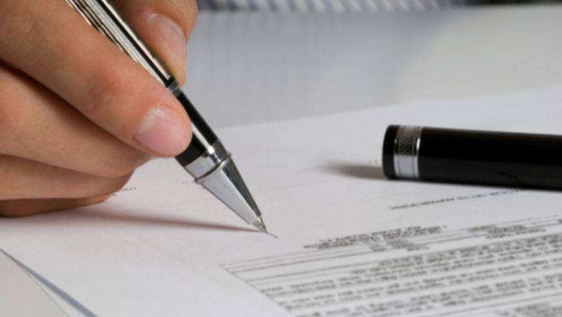 Смольный: На MIPIM подписаны три соглашения о сотрудничестве