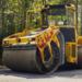Газовые инвестиции для ремонта дорог Ленобласти