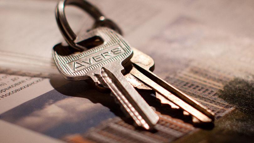 В РФ будут развивать программу доходных домов