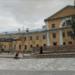 Новый корпус Первого меда имени Павлова в Петербурге построят в 2022 году