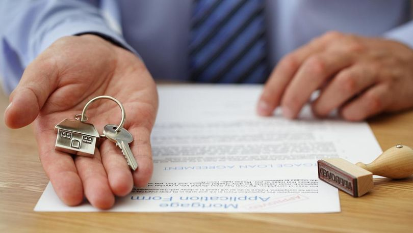Для развития рынка арендного жилья создан закрытый ПИФ