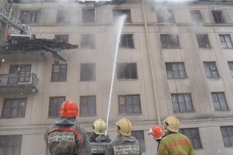 пожар 0219