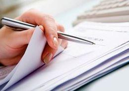 ТК 465 призвал активизировать разработку нормативных документов в строительстве