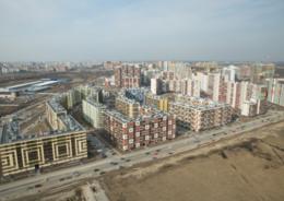 Метро в Кудрово может открыться в 2020 году