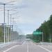 Беглов утвердил проект планировки транспортного обхода Красного Села
