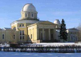 Setl City планирует согласовать ЖК «Планетоград» в 2016 году