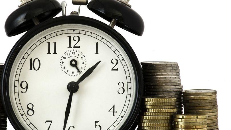 Мнение: Увеличилась просрочка по ипотечным кредитам