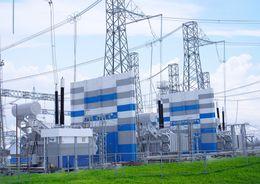 Shneider Electric начнет выпуск устройств релейной защиты в Ленобласти