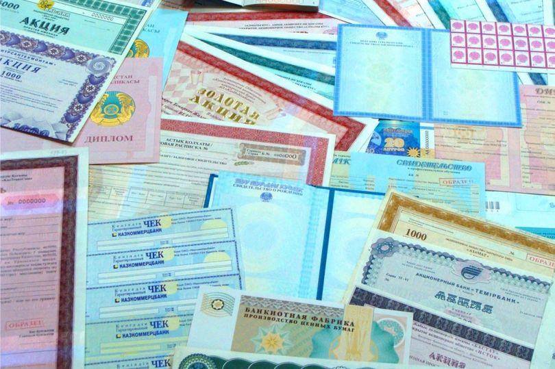 Банкам позволят выпускать облигации под обязательства застройщика перед дольщиком