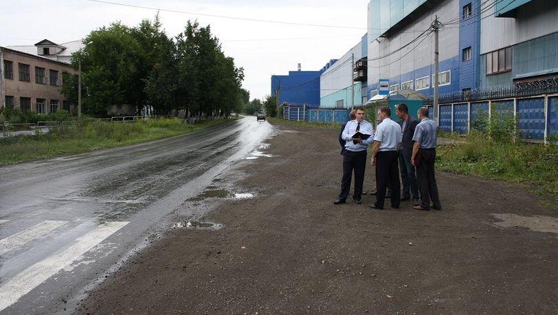 Правительство даст регионам средства на ремонт дорог