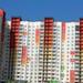 Ленобласть привлекла инвесторов еще к трем домам-долгостроям