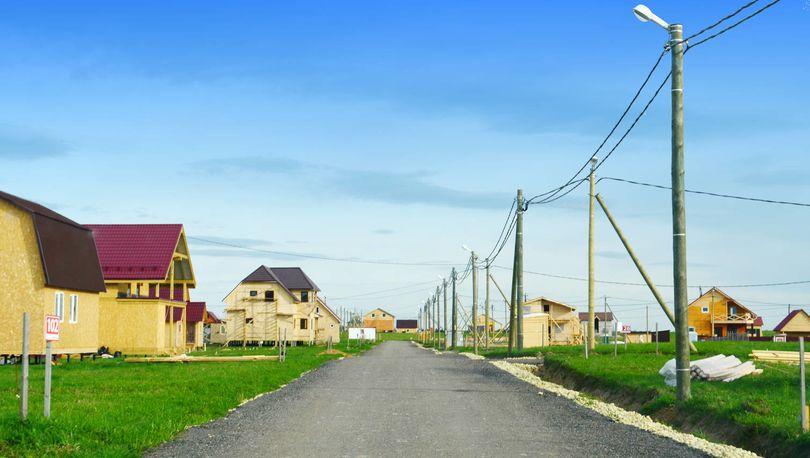 Компания LUONTO купила проекты  ГК «Айдадом»