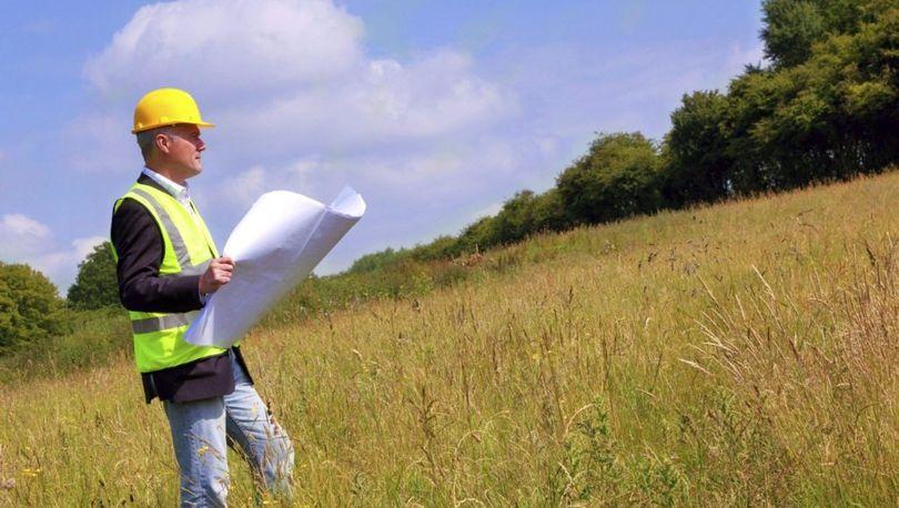 Росреестр: Оспорить кадастровую оценку удается половине заявителей