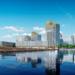 Golden City победил в номинации «Объект 5 звёзд» премии «Рекорды рынка недвижимости»