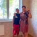 Новое жилье для многодетной семьи из Гатчинского района