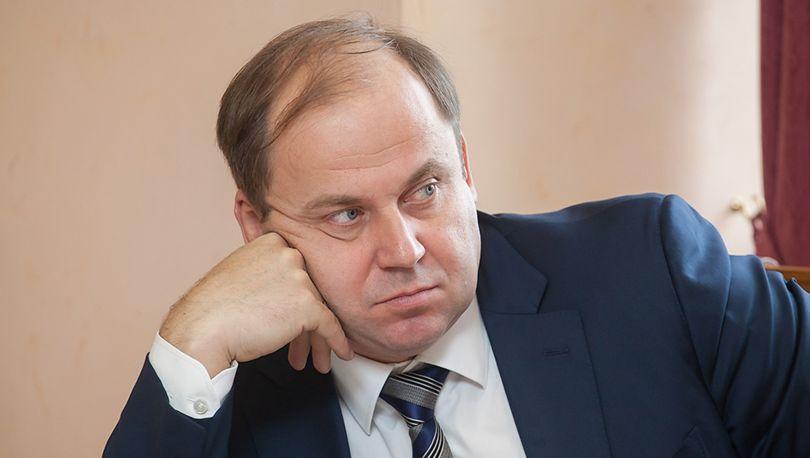 Олег Коваль-310119