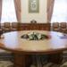 «Россети» инвестируют 38 млрд рублей в развитие распределительных сетей Санкт-Петербургской агломерации