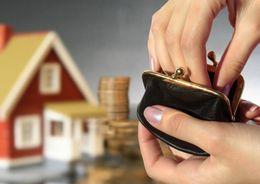 Минфин может понизить налог на жилье