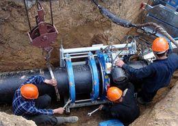 Жилые объекты подключат к системам водоснабжения и водоотведения по индивидуальным тарифам