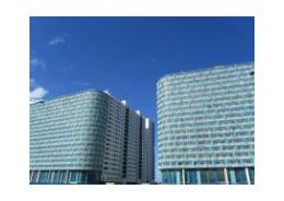 В ЖК «Огни Залива» началась регистрация прав собственности на квартиры