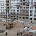 Дольщики ЖК «Георг Ландрин» готовят жалобу на «Абсолют Строй Сервис»
