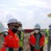 Усть-Луга приглашает на работу специалистов стройкомплекса
