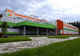 ПМЭФ: «ГЕРОФАРМ» построит в Петербурге завод по производству инсулина