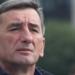 Сергей Харлашкин покинул пост главы «Метростроя»