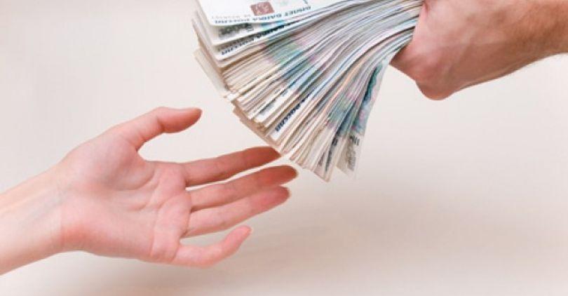 Доля корпоративных кредитов Сбербанка в секторе строительства и недвижимости составила 15%