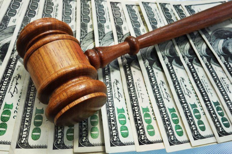В Генпрокуратуре уверены, что не все осуждённые девелоперы преступили закон.