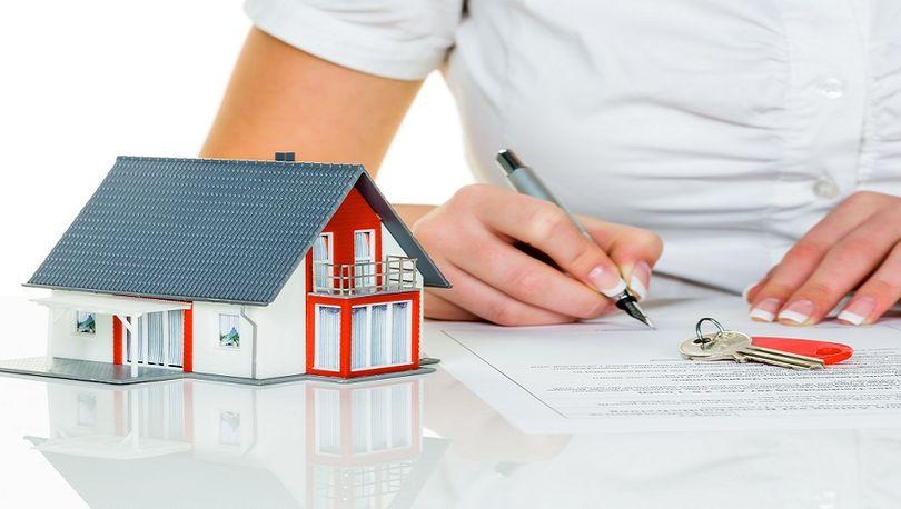 Минстрой предложил продлить действие программы поддержки ипотечных заемщиков