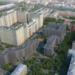 Банк Москвы аккредитовал ЖК «Времена Года»