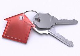 Мень:  В РФ в 2016 году может быть выдано 1 трлн руб ипотеки