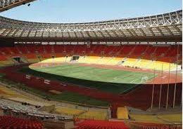 Чтобы не строить БСА Лужники заново, власти Москвы будут просить FIFA снизить число базовых посадочных мест на арене