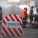 Утвержден проект реконструкции тепломагистрали «Пороховская»