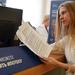 ДОМ.РФ распределил дополнительные лимиты на выдачу льготной ипотеки