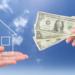Льготы по аренде госимущества в Ленобласти получат еще больше категорий арендаторов