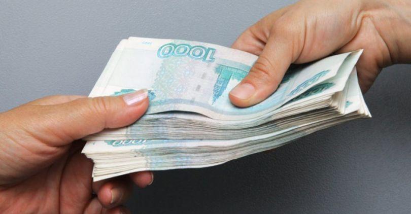Банк ВТБ увеличил кредитный лимит для «Вятавтодора»