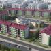 Начинается строительство ЖК «Образцовый квартал 2»