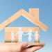 Программа обеспечения россиян доступным жильем переведена на проектное управление