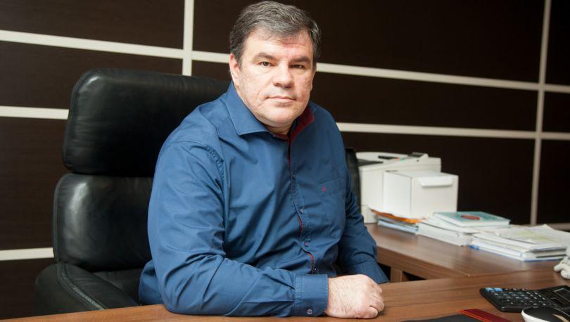Игорь Янукович