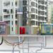Урегулированы правила выноса (переустройства) сетей инженерно-технического обеспечения