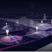 Проект «Blackout. Конец света» из Санкт-Петербурга стал финалистом архитектурного конкурса «21 идея для гибкого города»