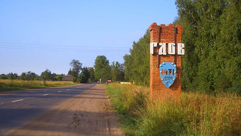 В Псковской области на 50 км региональных автодорог обновили асфальт
