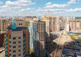Эксперт: Добираться до Кудрово очень трудно