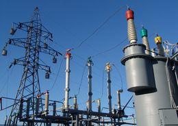 Электроснабжение квартала в Приморском районе оценено в 74 млн