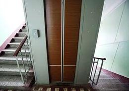 Степашин: Необходимо сертифицировать УК, обслуживающие лифты